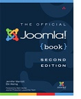 Official Joomla Book